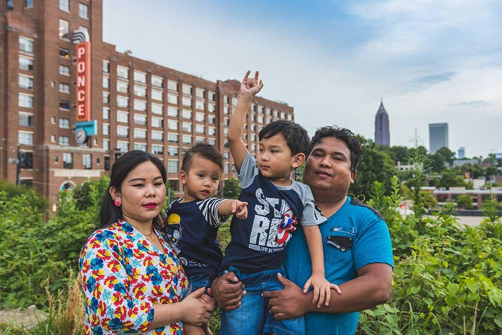 NewAmP-Suk-Rai-Family-2019-32
