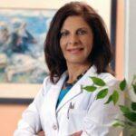 dr-gulshan-harjee (2)