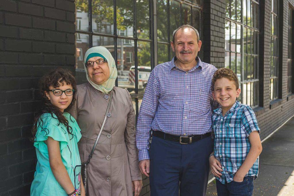 Bassout-family–1