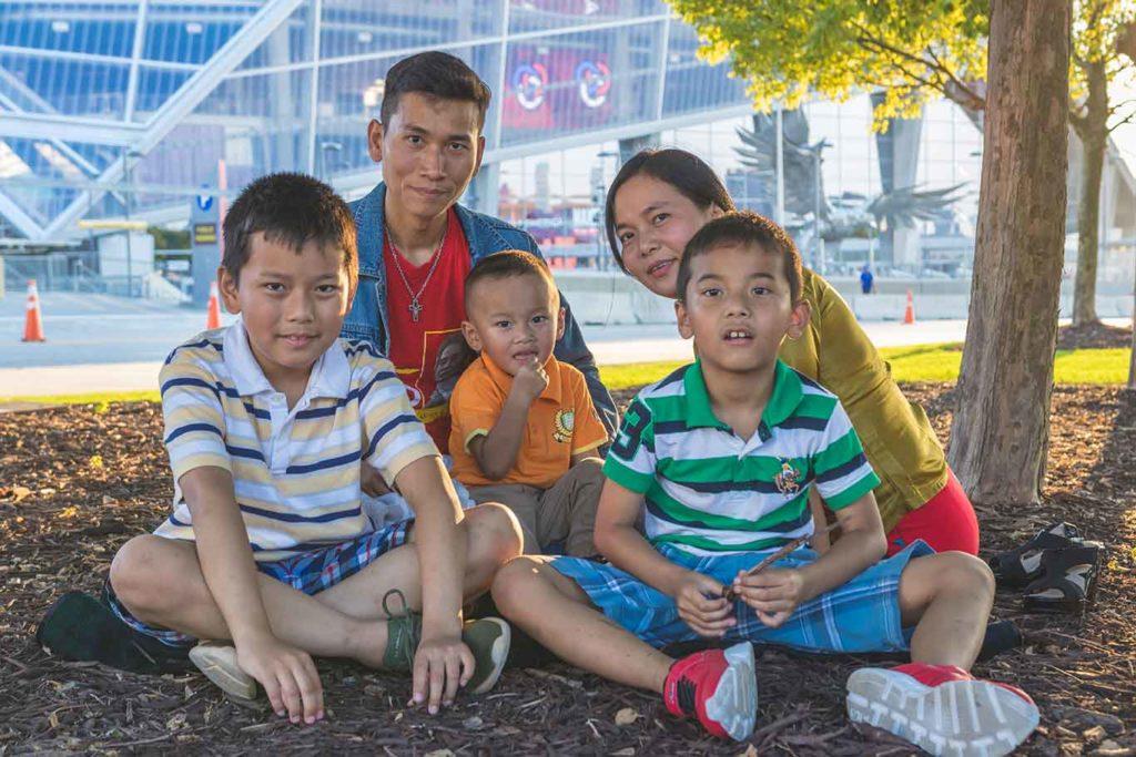 NewAmP-Bawi-family-11