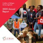 nac annual report
