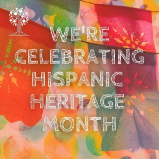 Today, and everyday, New American Pathways celebrates the incredible contributions and influence of Latinx Americans. In observation of National #HispanicHeritageMonth, we encourage you to learn more about the impact of Latinx leaders. . . Learn more at hispanicheritagemonth.gov